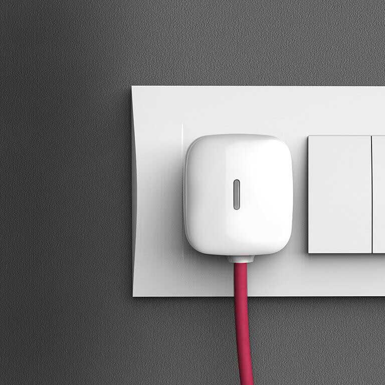 Plug-Solving the basic issues